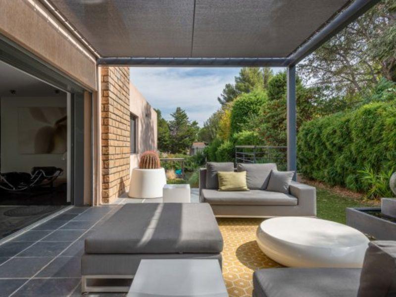 Vente maison / villa La ciotat 1199000€ - Photo 5