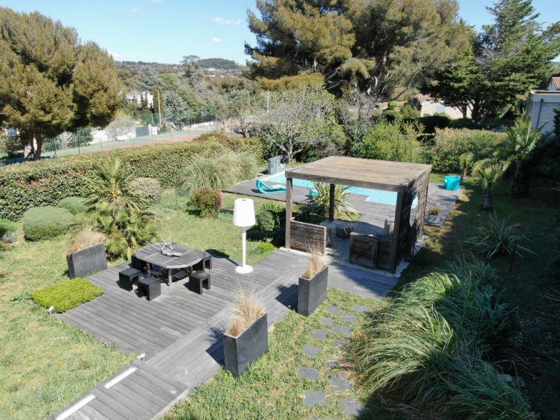 Vente maison / villa La ciotat 1199000€ - Photo 6