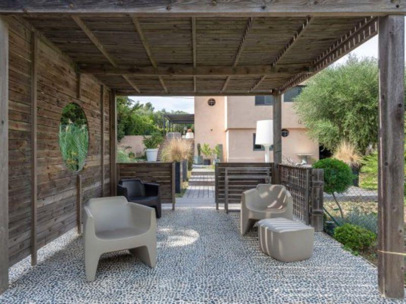 Vente maison / villa La ciotat 1199000€ - Photo 7