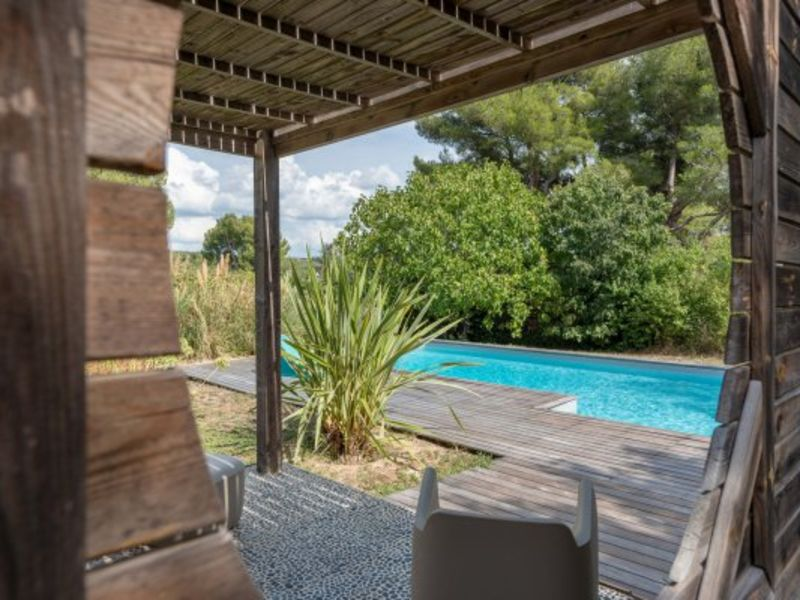 Vente maison / villa La ciotat 1199000€ - Photo 10