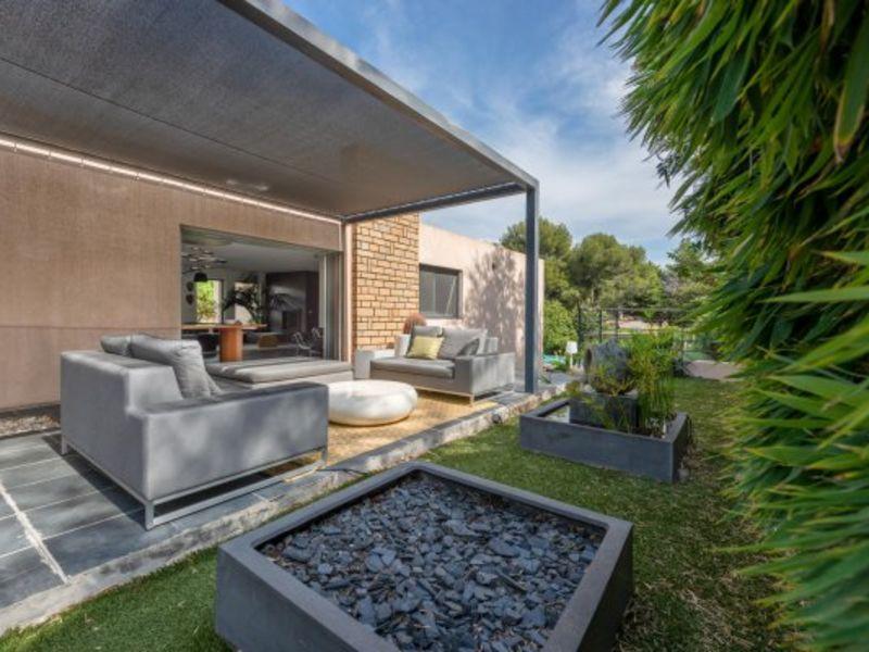 Vente maison / villa La ciotat 1199000€ - Photo 11