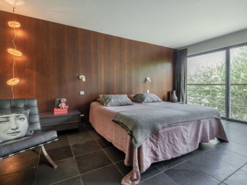 Vente maison / villa La ciotat 1199000€ - Photo 12