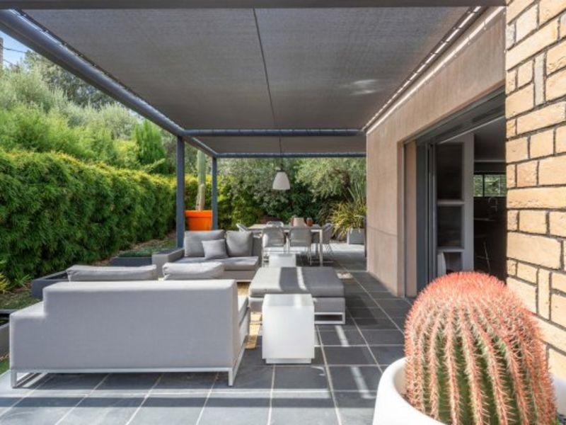 Vente maison / villa La ciotat 1199000€ - Photo 14