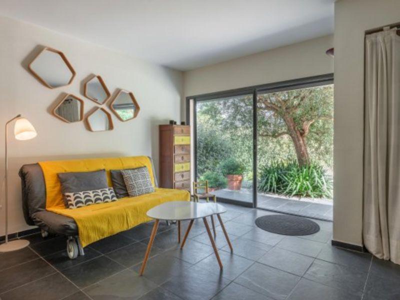 Vente maison / villa La ciotat 1199000€ - Photo 15