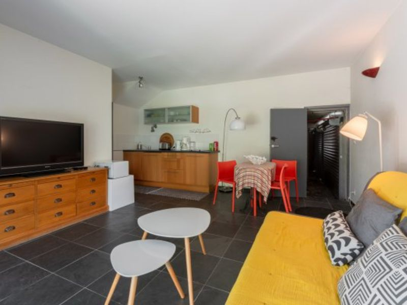 Vente maison / villa La ciotat 1199000€ - Photo 17