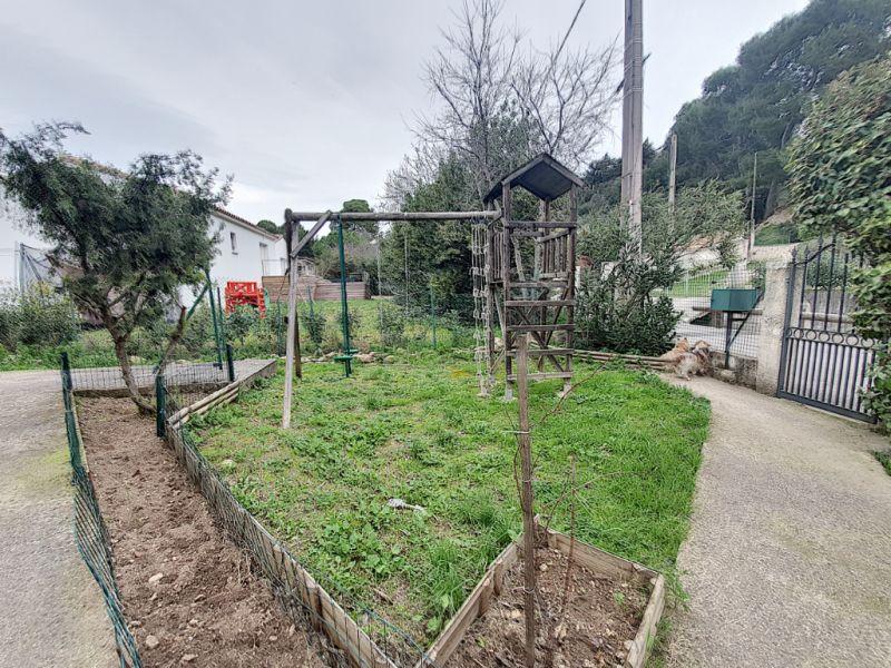 Vente maison / villa Ceyreste 590000€ - Photo 12