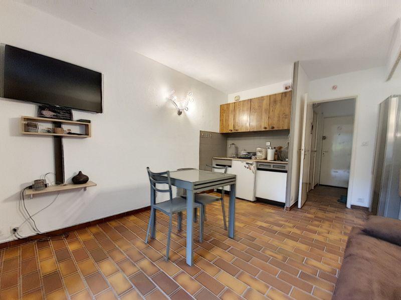 Vente appartement Saint cyr sur mer 105000€ - Photo 4