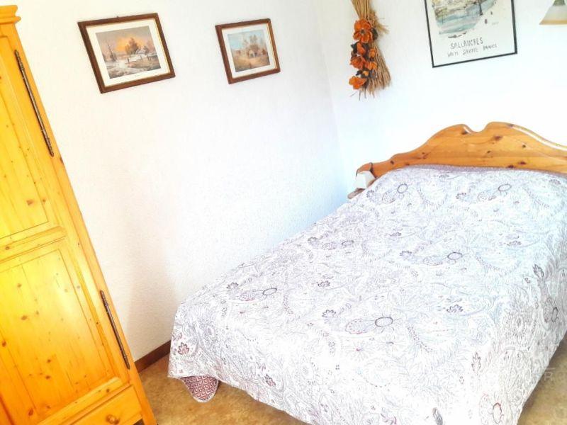 Vendita appartamento Sallanches 95000€ - Fotografia 4