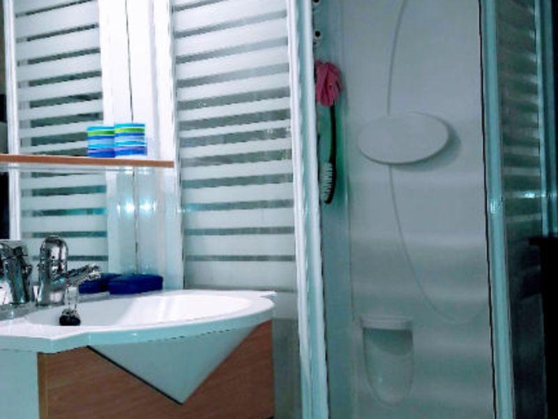 Sale apartment Saint gervais les bains 80000€ - Picture 5