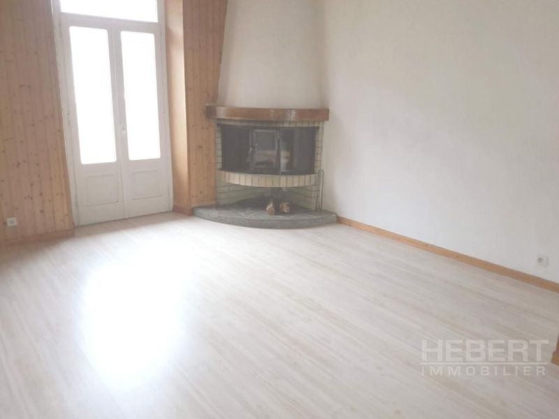 Sale apartment Sallanches 200000€ - Picture 2