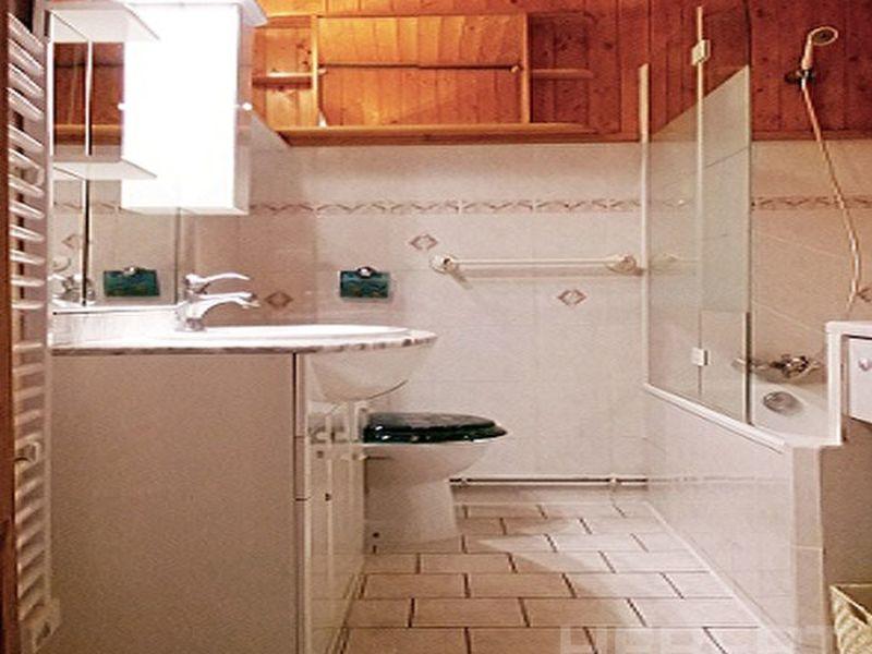 Sale apartment Sallanches 200000€ - Picture 9
