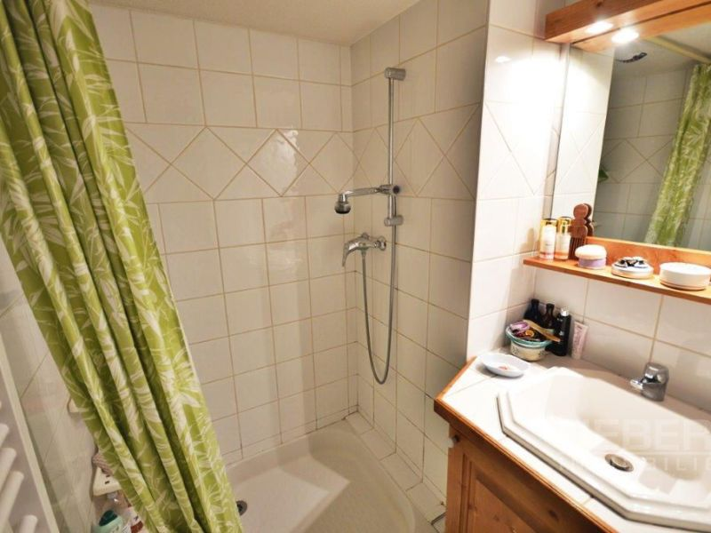 Sale apartment Sallanches 115800€ - Picture 6