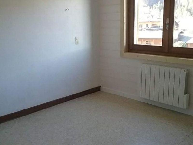 Location appartement Saint gervais les bains 830€ CC - Photo 6