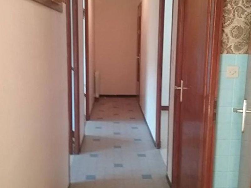 Location appartement Saint gervais les bains 830€ CC - Photo 7