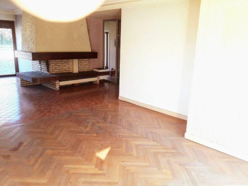 Vendita casa Sallanches 540000€ - Fotografia 4