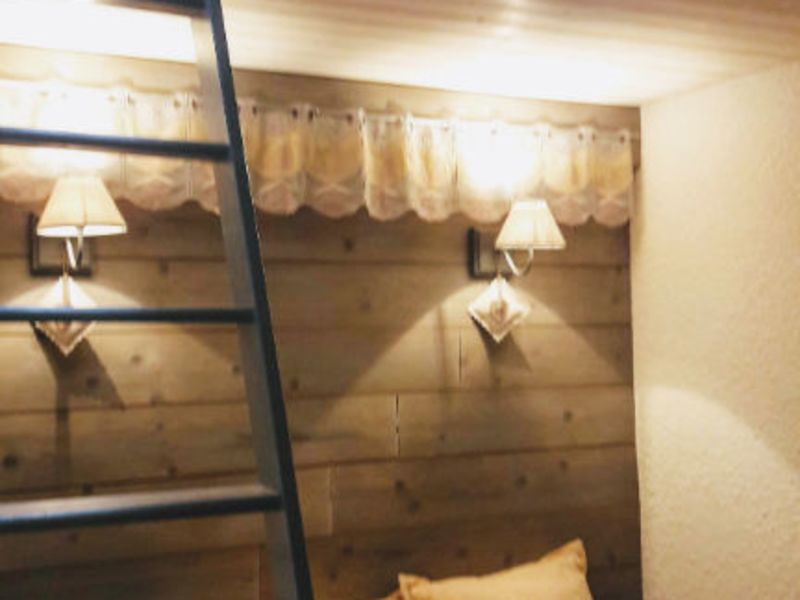 Vente appartement Saint gervais les bains 245000€ - Photo 6