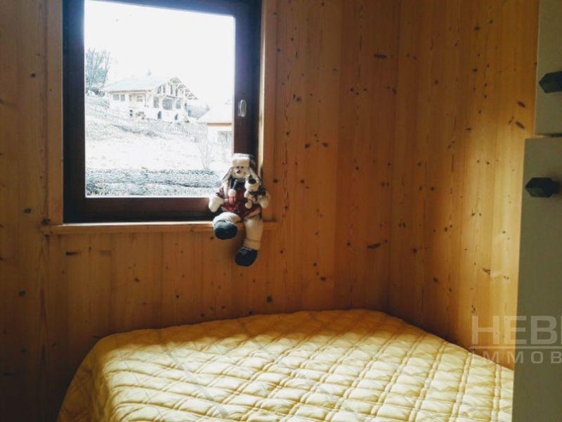 Sale apartment Saint gervais les bains 216000€ - Picture 6