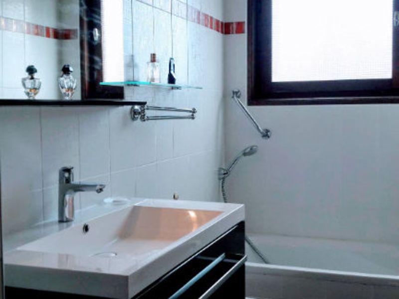 Sale apartment Saint gervais les bains 216000€ - Picture 7