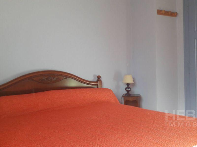 Vendita appartamento Saint gervais les bains 273000€ - Fotografia 5