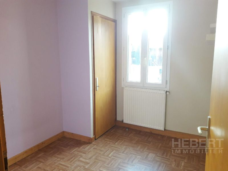 Location appartement Passy 755€ CC - Photo 6