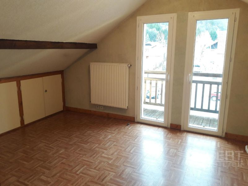 Location appartement Passy 755€ CC - Photo 8