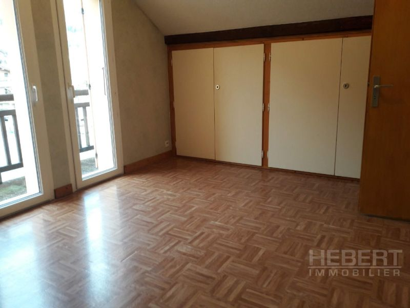Location appartement Passy 755€ CC - Photo 9