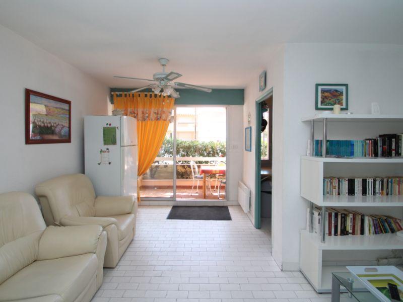 Vente appartement Argeles sur mer 156600€ - Photo 5
