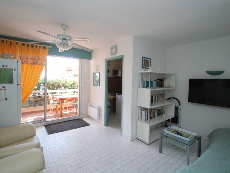 Vente appartement Argeles sur mer 156600€ - Photo 6