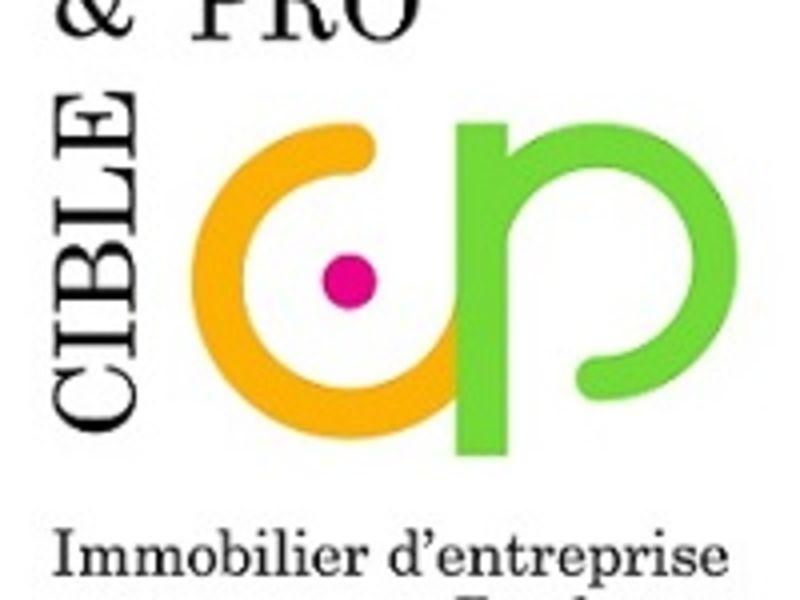 Commercial property sale shop Bordeaux 295920€ - Picture 2