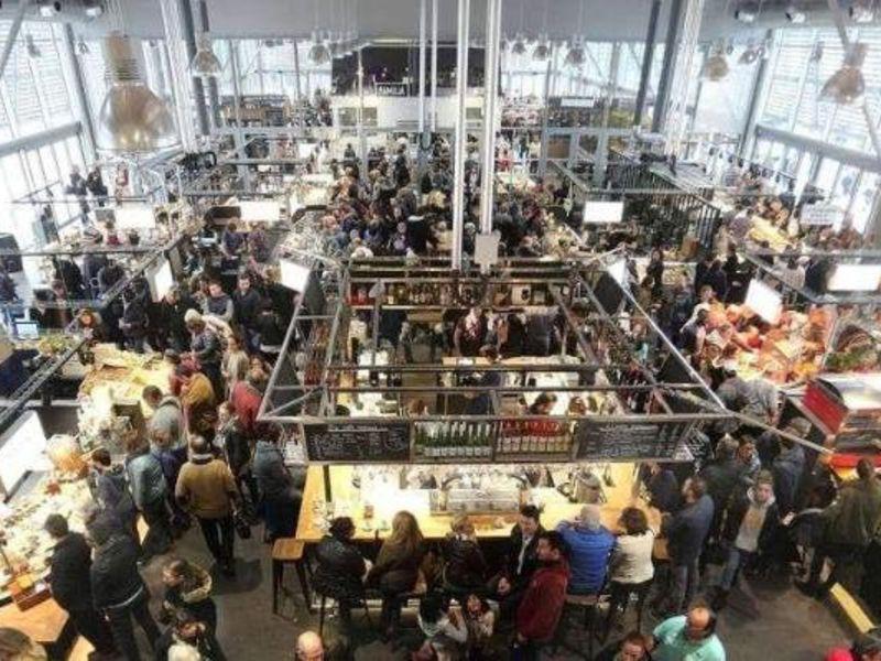 Vente fonds de commerce boutique Bordeaux 274000€ - Photo 2