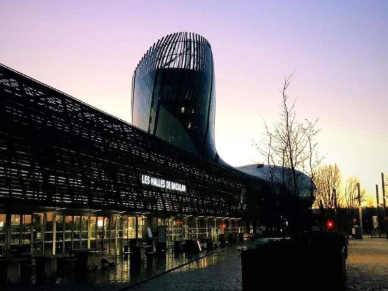 Vente fonds de commerce boutique Bordeaux 274000€ - Photo 4