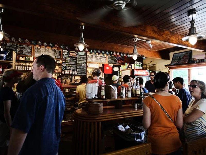 Fonds de commerce Bar Pub proche  Bordeaux