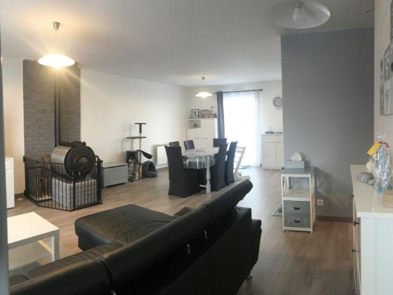 Vente maison / villa St arnoult en yvelines 334000€ - Photo 1