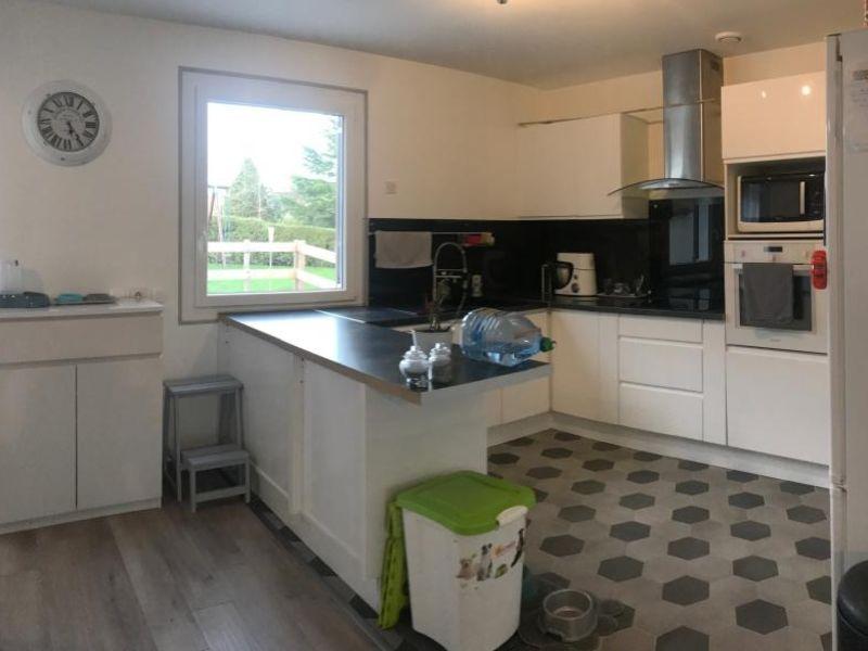 Vente maison / villa St arnoult en yvelines 334000€ - Photo 2