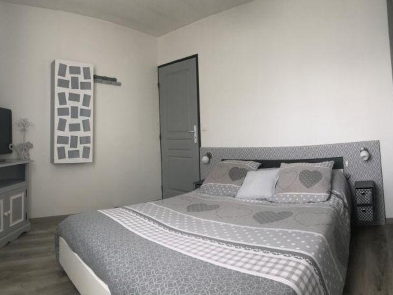 Vente maison / villa St arnoult en yvelines 334000€ - Photo 3