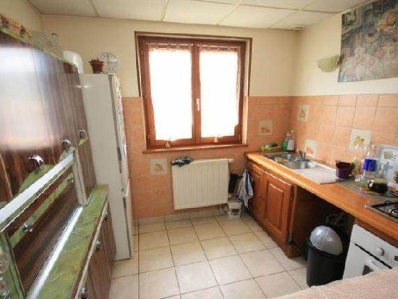 Sale building Saulcy-sur-meurthe 102600€ - Picture 6