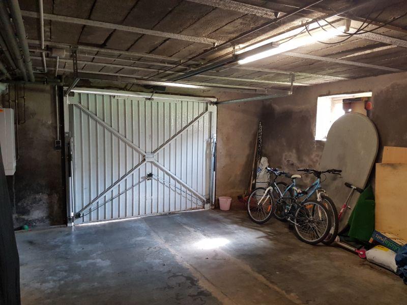 Sale building Saulcy-sur-meurthe 102600€ - Picture 7