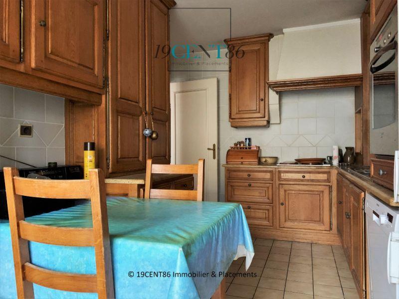 Vente appartement Lyon 450000€ - Photo 4