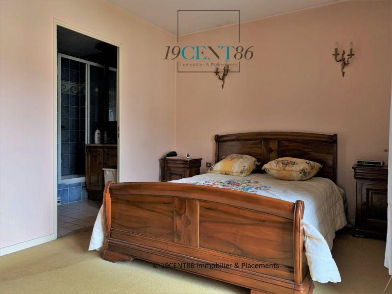 Vente appartement Lyon 450000€ - Photo 6