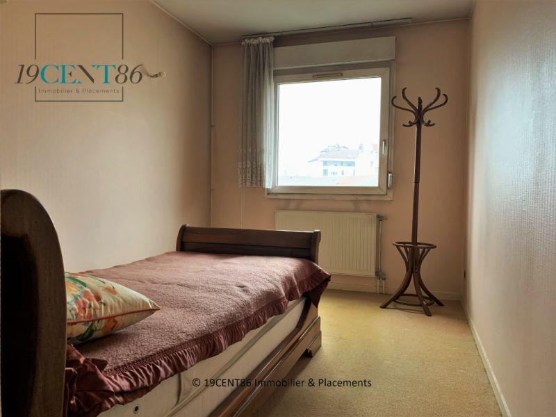Vente appartement Lyon 450000€ - Photo 7