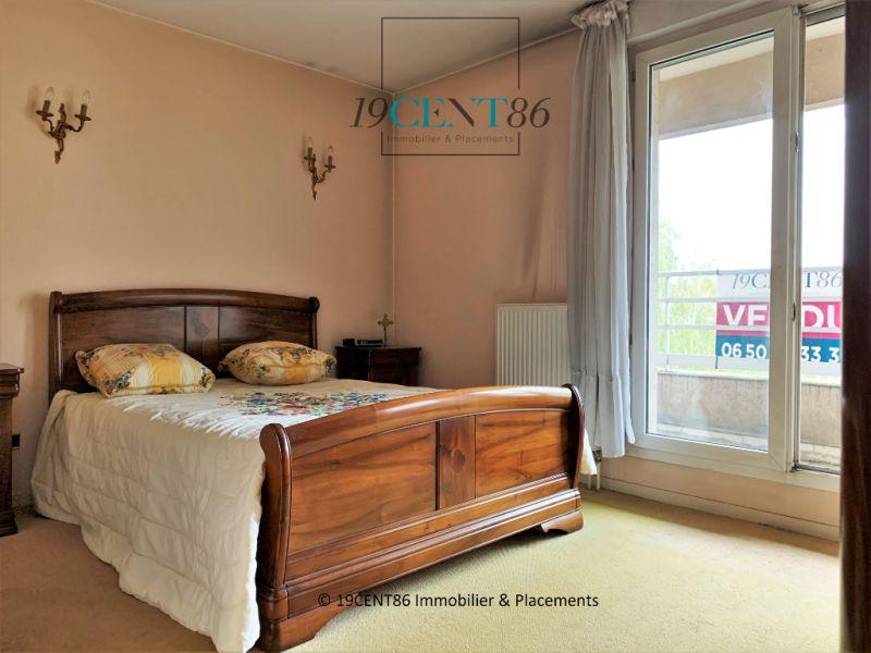 Vente appartement Lyon 450000€ - Photo 8