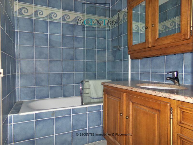 Vente appartement Lyon 450000€ - Photo 9