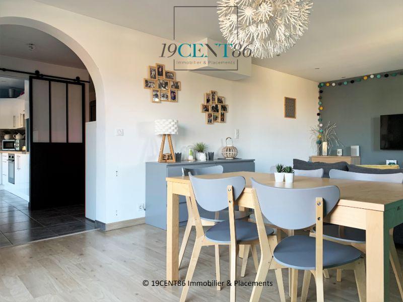 Vente maison / villa Mions 499000€ - Photo 2