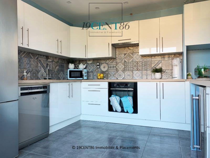 Vente maison / villa Mions 499000€ - Photo 4