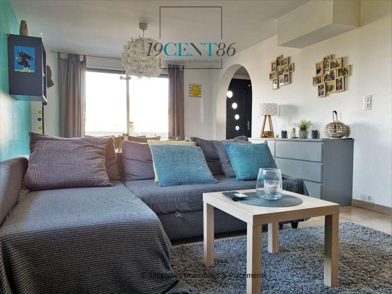 Vente maison / villa Mions 499000€ - Photo 6