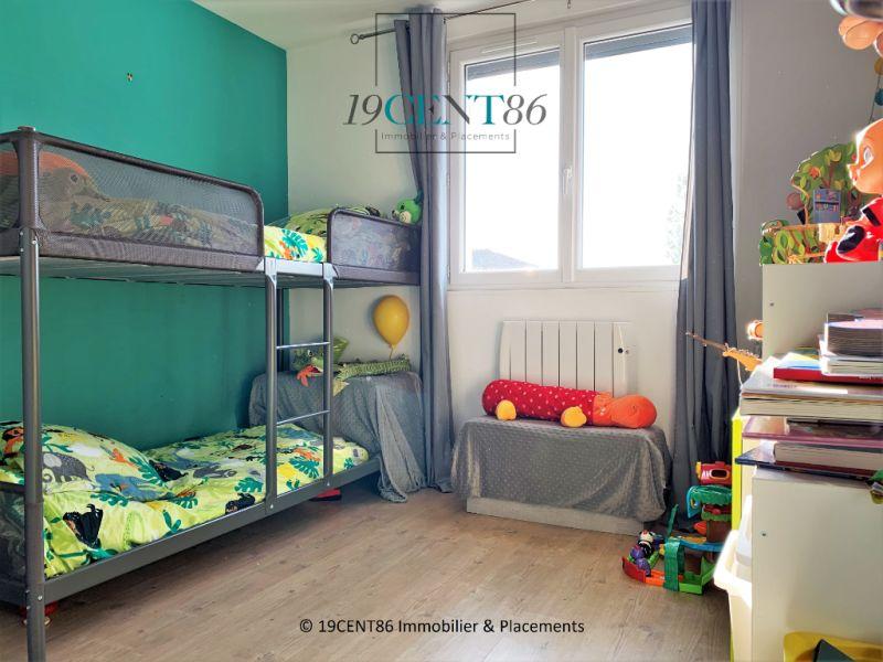 Vente maison / villa Mions 499000€ - Photo 8