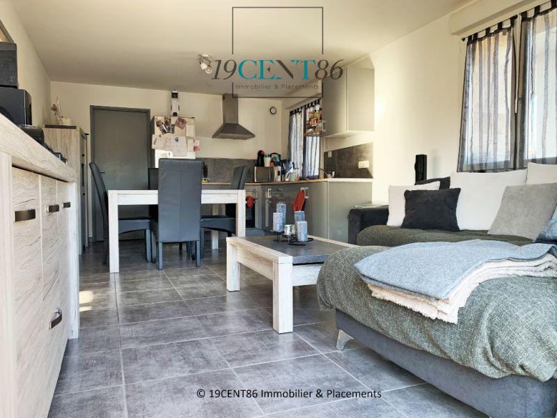 Vente maison / villa Mions 499000€ - Photo 10