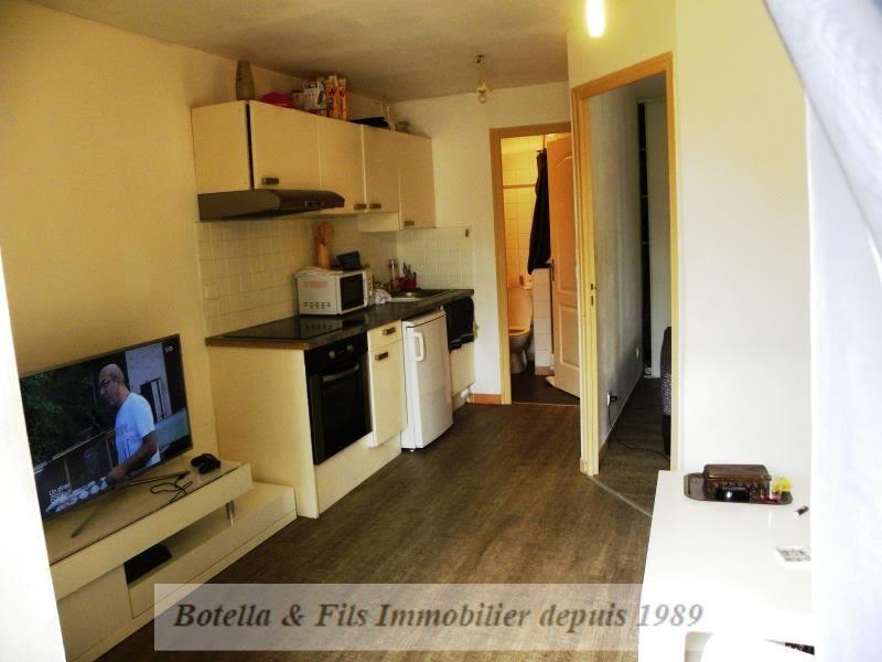 Vente appartement Laudun 49000€ - Photo 3