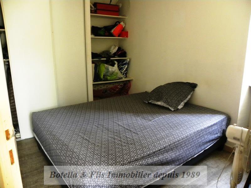 Vente appartement Laudun 49000€ - Photo 4