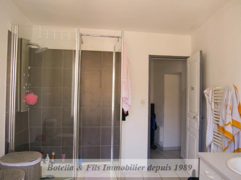 Vendita appartamento Bagnols sur ceze 69900€ - Fotografia 3